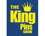 The king Ping Show